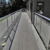 Residential Building Work - Decking