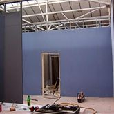 Commercial Building Work - Office Conversion